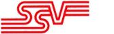 SSV Marienheide